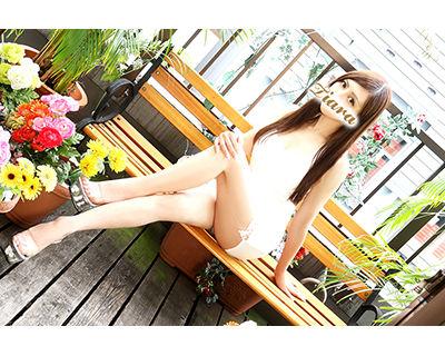image_mobile4-3