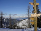 Panorama summit1