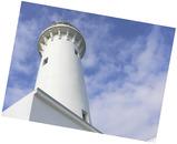 0730 lighthouse