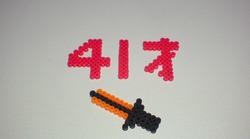 2e5dfd27.jpg