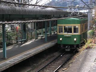 gokurakuji02[1]