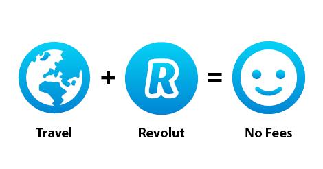 Revolut_n1
