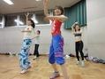 Berry Dance2