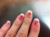 mis dedos1