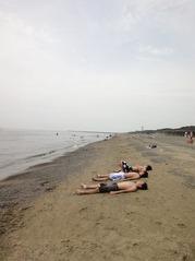 el mar2
