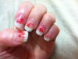 mis dedos2