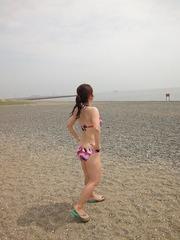 el mar3