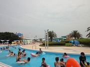 la piscina9