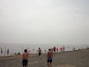 el mar1