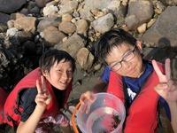 20190808〜10海キャンプ  (201)