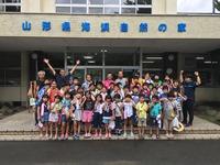 20190808〜10海キャンプ  (254)