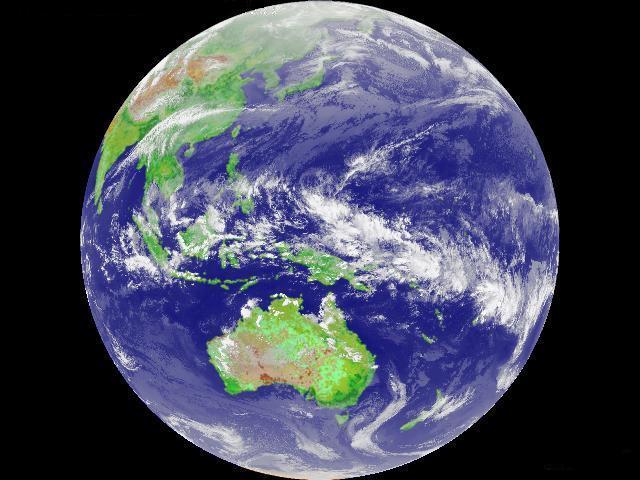 地球の画像 p1_9