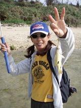 sakura-yamatobi20110418