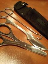 remington20110602