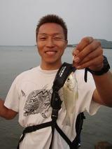 shima-gakugaku20110415