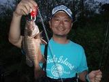 hiro-kasubi20110524