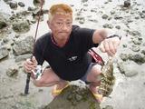 oni-mibai20110419