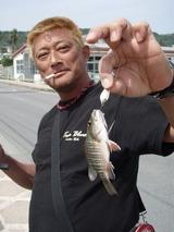 oni-kasubi20110419