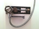 (3)混合水栓