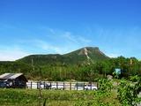 十勝岳温泉-2