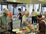 親父の料理-2