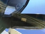 (5)R側の脱落防止テープ