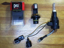 HID-2
