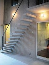 (6)階段