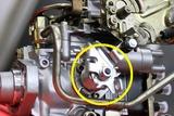 噴射ポンプ(ACSDあり)