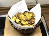 (11)玉葱用の5穴マルチ