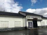 (5)廣貫堂資料館