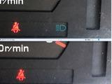 (9)12V5Wバルブの時の点灯場合-2
