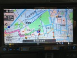 SmartLoop渋滞情報