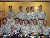 20120910鳥取市「観水庭こぜにや」