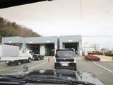 (2)検査コースNo4