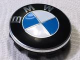 (10)BMW ホイールセンターキャップの落札