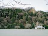 (4)リバーサイドGRと羽村神社