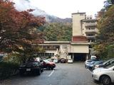 (2)駐車場所
