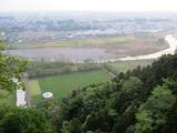 (3)羽村神社