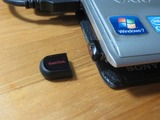 64GB USB