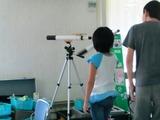 望遠鏡-2