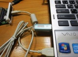 (7)USBからwin10起動