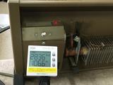 (3)消費電力の測定