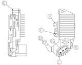 M型ICレギュレーター