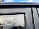 (2)ガラスランの断裂