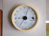 (2)温湿度