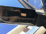 (3)L側の脱落防止テープ