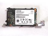 (7)64GB-SDD