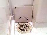 (5)排水パッキン