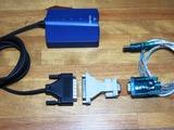 USBtoRS232C